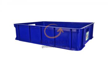 Industrial Container (Code: 4725) 1 unit