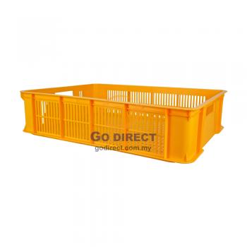 Industrial Basket (Code: 4726) 1 unit