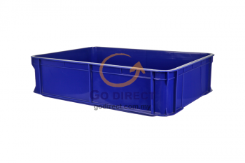 Industrial Container (Code: 4625) 1 unit