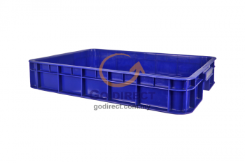 Industrial Container (Code: 4901) 1 unit