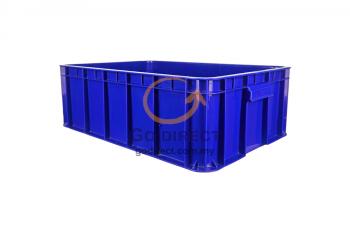 Industrial Container (Code: 4903) 1 unit