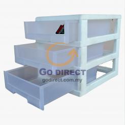 Desktop Drawer (541-3) 1 unit