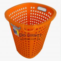 Laundry Basket (4317) 1 unit