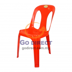 Chair (475) 1 unit