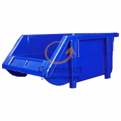 Stackable Bin (9402) 1 unit