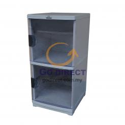 Multi Purpose Cabinet (809-2) 1 unit