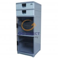 Multi Purpose Cabinet (810-4) 1 unit