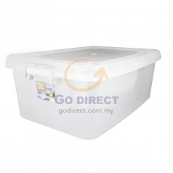 41L Storage Box (9907) 1 unit