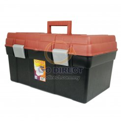 Tools Carrying Box (7708) 1 unit