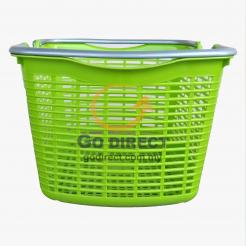 Carrier Basket (1725) 1 unit