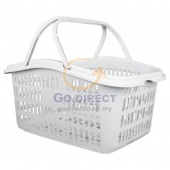 Carrier Basket (1723) 2 units