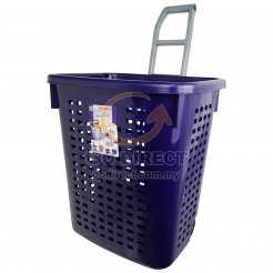 Trolley Basket (4322) 1 unit