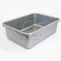 11L Nestable Container (3900) 1 unit