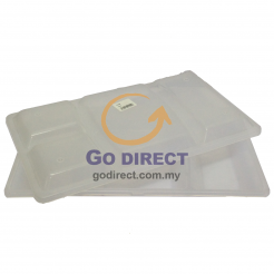 Food Serving Container (1452) 1 unit