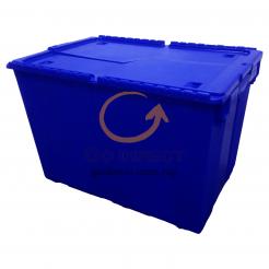 71L Security Container (4629) 1 unit