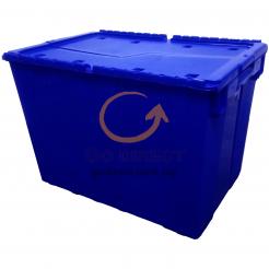 140L Security Container (4631) 1 unit