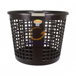 Multipurpose Basket (429) 1 unit