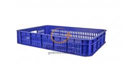 Industrial Basket (Code: 4902) 1 unit