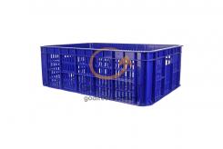 Industrial Basket (Code: 4904) 1 unit