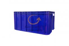 Industrial Container (Code: 4905) 1 unit