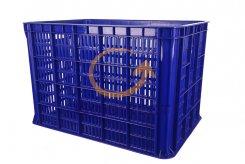 Industrial Basket (Code: 4908)1 unit