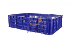 Industrial Basket (Code: 4715) 1 unit
