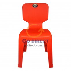 VIP Premium Chair (476) 1 unit