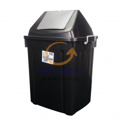 73L Flip Dustbin (1500) 1 unit