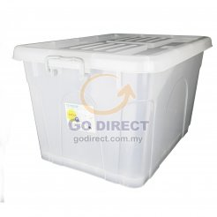 73L Storage Box (9709) 1 unit