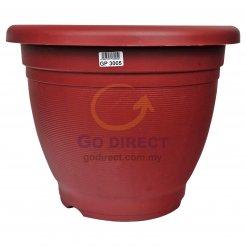 Garden Pot (GP3005) 2 units