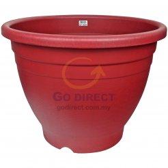 Garden Pot (GP3007) 1 unit