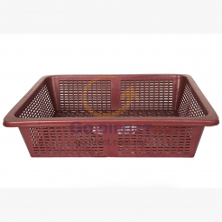 Multipurpose Basket (4826) 4 units