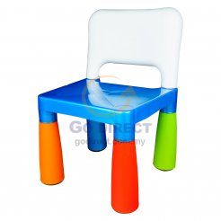 DIY Kids Chair Furniture (461) 1 unit