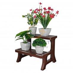 2T Flower Pot Stand (GP2912) 1 unit