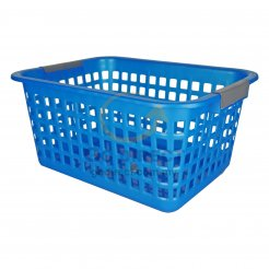 Storage Basket (4313) 2 units