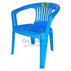 Kids Arm Chair (163) 1 unit