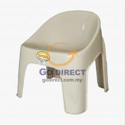 Kids Comfort Chair (165) 1 unit
