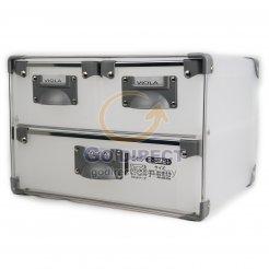 3D Stylish Desktop Drawer (CL295) 1 unit