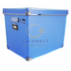 29L Storage Container with Cover (CL307) 1 unit