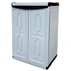 DIY Cabinet (608-1) 1 unit