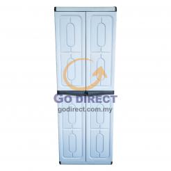 DIY Cabinet (608-2) 1 unit