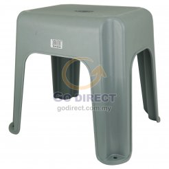 Nestable Stool (8595G) 1 unit