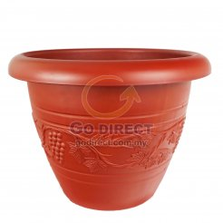 Flower Pot (GP3504) 1 unit