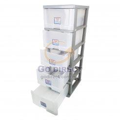 Storage Cabinet (903-5) 1 unit