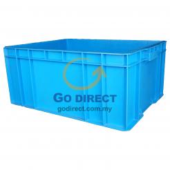 Storage Container (4189) 1 unit