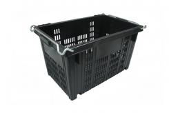 Industrial Basket (Code: 99933)1 unit