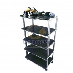 5T Shoes Rack (CL278) 1 unit