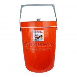 36L Hot/Ice Bucket (8310) 1 unit