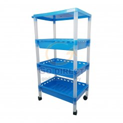 4T Placer Trolley (885-4) 1 unit