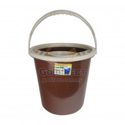 Mopping Pail (606-CP) 1 unit